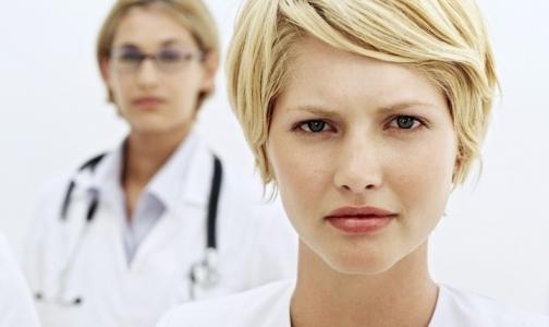 Весь мир сегодня поздравляет медсестер
