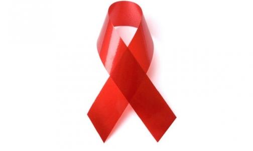 ВОЗ и ООН насчитали миллион ВИЧ-инфицированных в России