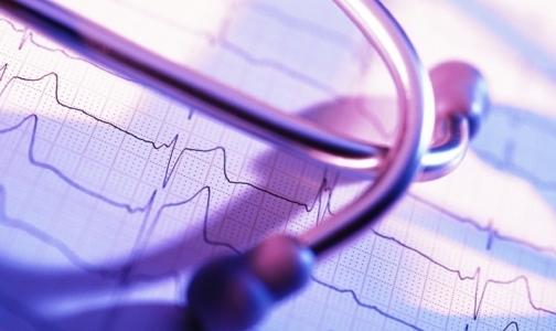 Советская система реабилитации быстро ставит на ноги перенесших инфаркт миокарда