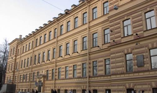Директора НИИ скорой помощи Сергея Багненко назначили и.о. ректора 1-го меда
