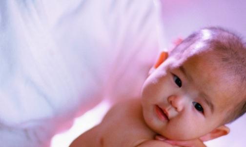 ВОЗ: количество подростковых беременностей растет с каждым годом