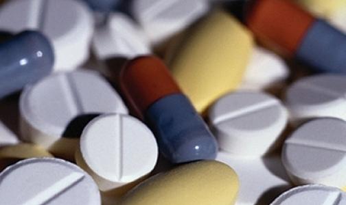 Росздравнадзор ужесточит контроль за продажей кодеинсодержащих лекарств