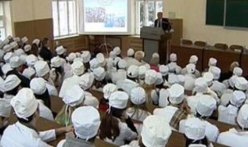 В Минздраве появится главный специалист по медицинскому и фармацевтическому образованию