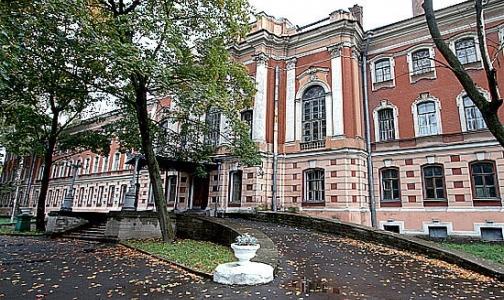 В Петербурге готовится закрытие нескольких военных госпиталей