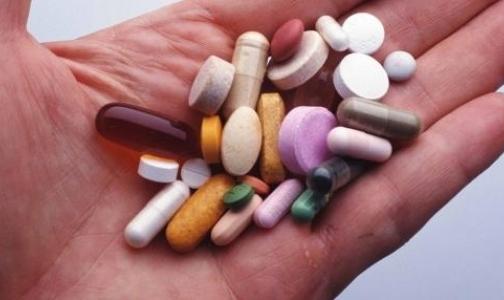 Производитель отзывает некачественное лекарство для детей «Бифиформ»