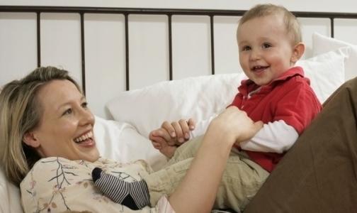 В мае в Петербурге выросли и смертность, и рождаемость