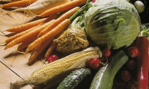 Роспотребнадзор ужесточит требования к уровню содержания пестицидов в пище