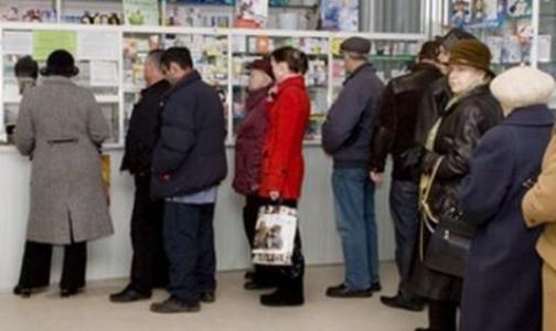 Прокуратура Петербурга проверила деятельность комитета по здравоохранению