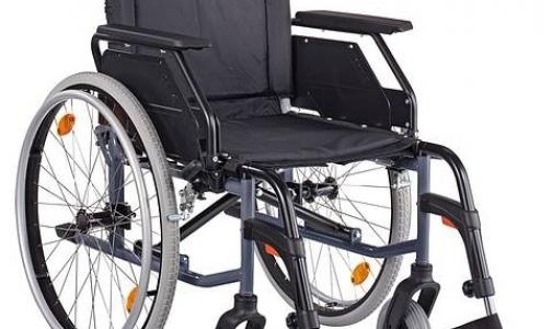 На станции «Автово» появится скаломобиль для инвалидов