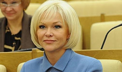 Одним из замов Скворцовой станет Татьяна Яковлева