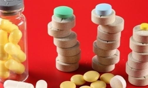 Как Украина изменила правила ввоза лекарств для приезжих