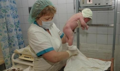 Какой должна быть медсестра в детской больнице