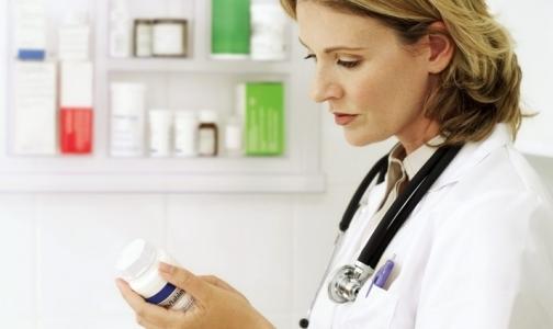 Глава Минздрава рассказала, когда пациентов будут страховать от врачебных ошибок