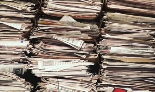 ФАС хочет изменить законы в сфере здравоохранения