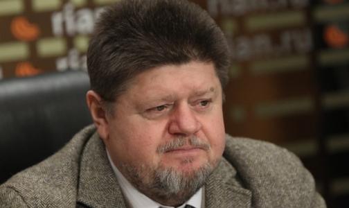 Главный нарколог России: «Битлы» сделали наркотики популярными