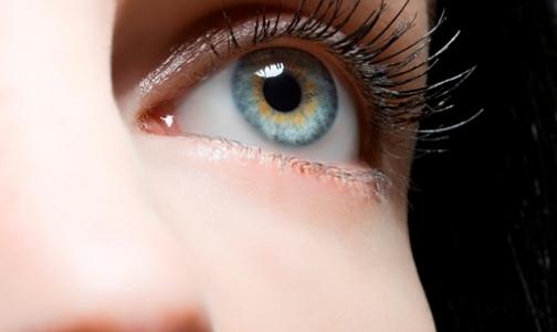 Полная офтальмологическая диагностика — за один день