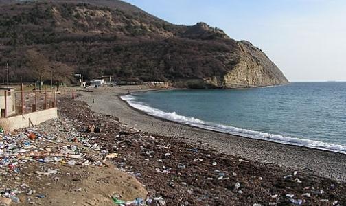 Санатории Геленджика после трагедии: сдать путевку или ехать на курорт?