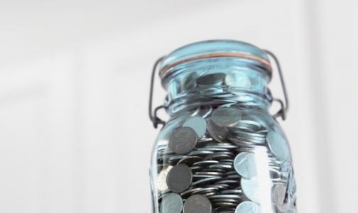 За первую половину года петербуржцы потратили на здоровье 13 миллиардов рублей