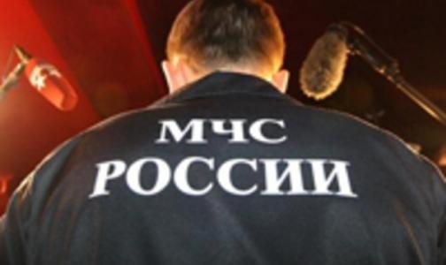 К работе в условиях чрезвычайных ситуаций в России готовы только 74% медучреждений