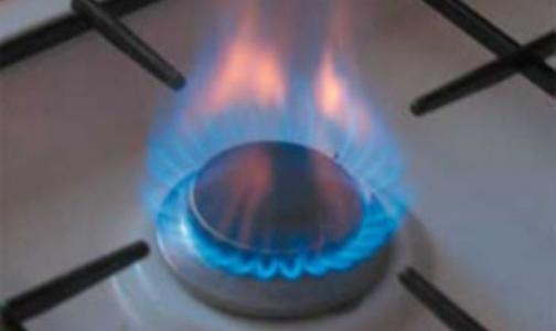 Болезни легких у россиян возникают из-за приготовления пищи на газе