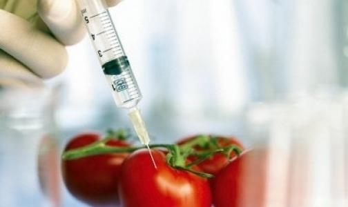 Станут ли пищевые продукты безопаснее из-за присоединения России к ВТО