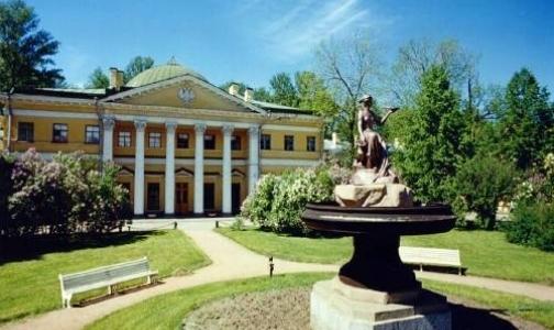 Военно-медицинская академия: плюсы и минусы переезда в Горскую