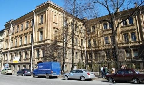 Акушеры «Снегиревки» получили по два года условно