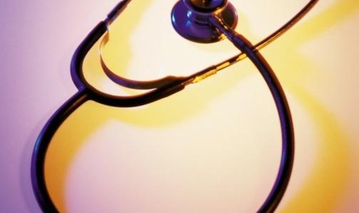 Минздрав занялся модернизацией медицинского образования