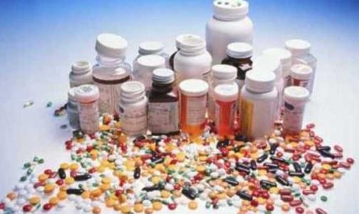 Через два года в России будут производить пять препаратов, которые прежде закупали за рубежом