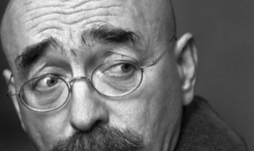 Что увидел психиатр Андрей Бильжо в фонде «Город без наркотиков»