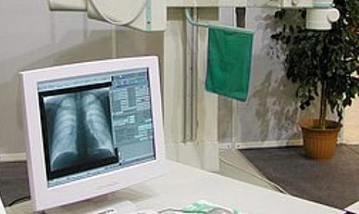 12 больных туберкулезом, уклоняющихся от лечения, хотят госпитализировать принудительно