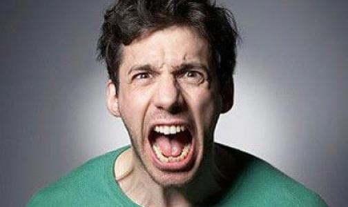 «Потребительская психология эгоцентризма и вседозволенности приводит к агрессии в обществе»