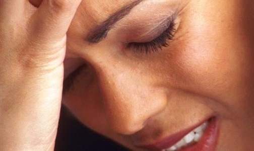 Где избавиться от хронической боли