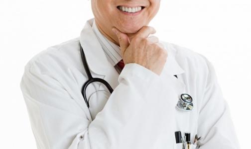 Шесть самых важных проблем, которые стоят перед отечественным здравоохранением