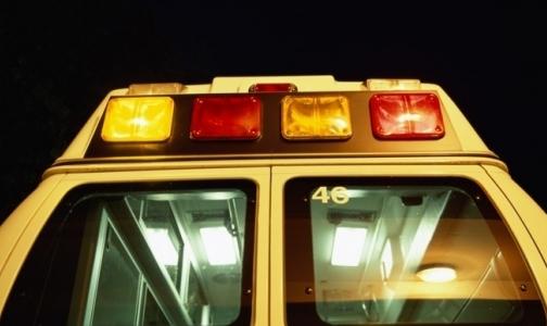 Вызвать спасателей по номеру 112 можно будет только в 2015 году