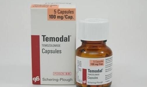 Лекарство от рака и антибиотик могут оказаться подделками