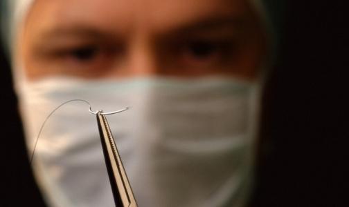 Какую болезнь врачи считают самой важной для изучения