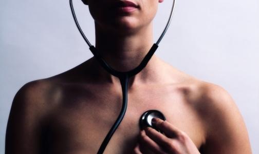 Правительство запретило использовать для науки тела людей, чья личность не была установлена
