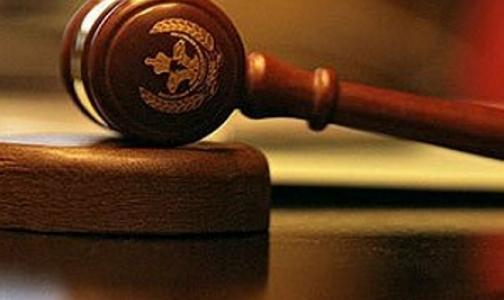 На некачественные продукты потребители хотят жаловаться не Роспотребнадзору, а сразу — суду