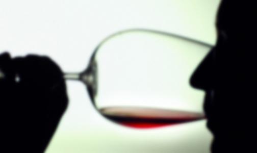 Главный нарколог России поспорил с ВОЗ о вреде алкоголя