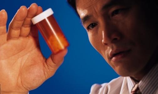 В перечень лекарств «7 нозологий» добавятся орфанные препараты