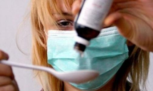 Петербургские ученые создали универсальную вакцину от всех разновидностей гриппа А