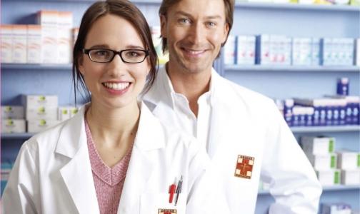 Фармацевтам с иностранным дипломом надо сдать спецэкзамен в Петербурге