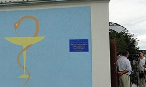 Молодые врачи работают в садоводствах Ленобласти и получают по 50 тысяч рублей