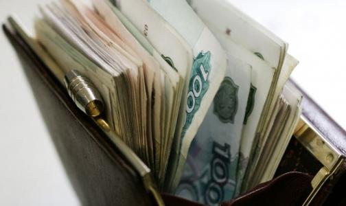 За год зарплаты медиков в России выросли на 20%