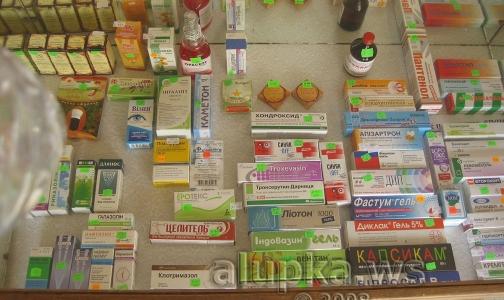 Жалуйтесь в Росздравнадзор, если лекарства в аптеке хранят неправильно
