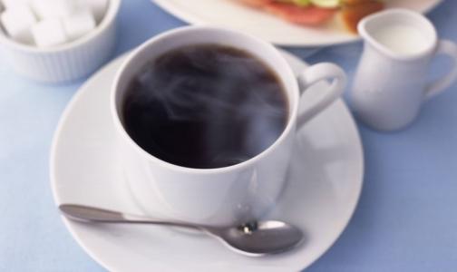Как кофе помогает избежать опасных заболеваний