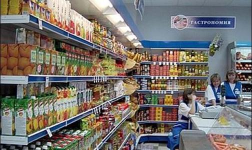 Петербуржцы чаще жалуются на качество мяса, яиц и молока