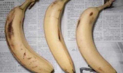 «У нашего населения отвратительное пищевое поведение»