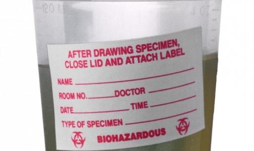 В частных клиниках Московского района неправильно стерилизовали инструменты